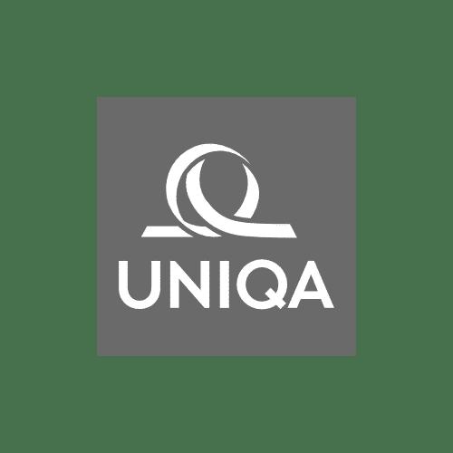 Locks & Clocks Uniqa